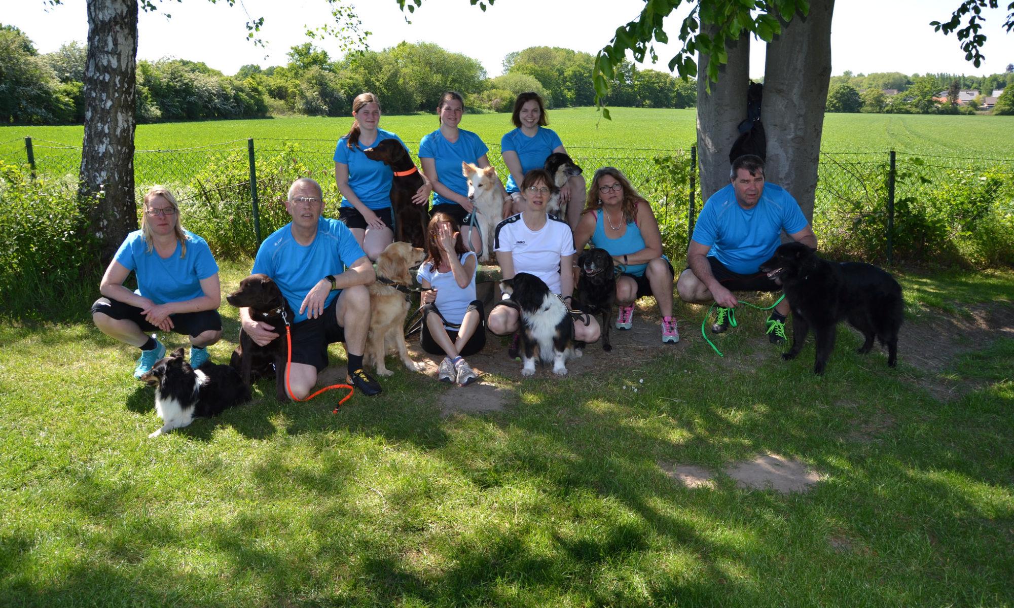 Hundesportverein Angerland
